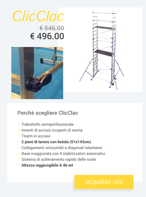 FACAL CilcClac