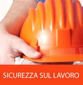 3M ITALIA, per la tua sicurezza sul lavoro
