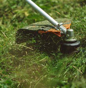 Consigli per la manutenzione delle attrezzature da giardino