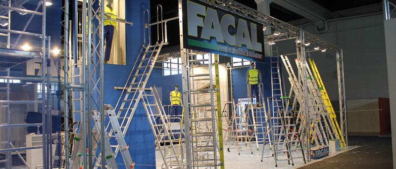Promozioni Facal