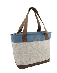 Borsa termica Entertainer Cooler 16 lt.