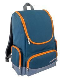 Zaino termico Backpack Tropic