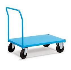 Carrello Combi Ideaone 08 005 mm.1135x700x915H blu