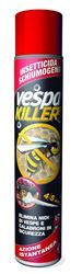Vape Garden vespe 750 ml. Vespa Killer