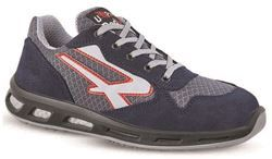 Scarpe UP Active S1P SRC Linea RedLion