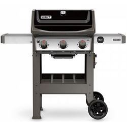 Barbecue a gas Spirit II E310 GBS