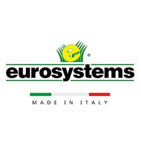 Eurosystems: strumenti Made in Italy per la cura della terra