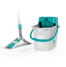 Prodotti per la pulizia professionale: perché scegliere TTS